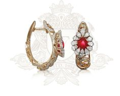 Talwar Jewellers, Jewellery in Chandigarh. View latest photos, read reviews and book online.