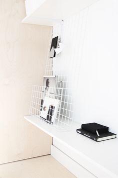 MyDubio | Home office  | storage
