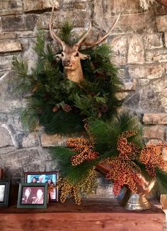 Christmas Wreaths, Christmas Tree, Holiday Decor, Home Decor, Book, Teal Christmas Tree, Decoration Home, Room Decor, Xmas Trees
