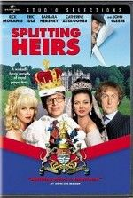 Watch Splitting Heirs online - download Splitting Heirs - on 1Channel | LetMeWatchThis