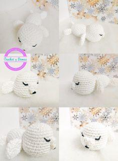 Realizado con lana de Lanemundial Crochet Hats, Baby, Amigurumi, Knitting Hats, Baby Humor, Infant, Babies, Babys
