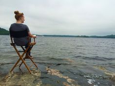 How I Went from Assistant to On-Set Writer-Producer in a Year and Rocked It