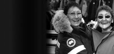 Canada Goose hats online shop - Perhaps the best-known modern parkas are those made Canada Goose ...