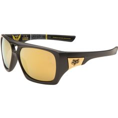 a19c5cba5a Fox Racing The Remit Adult Covert Ops Collection Sunglasses Races Outfit