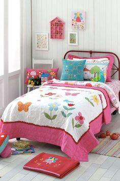 kuhles wolldecken fur wohnzimmer in beige von erwin muller am besten pic oder Caaeea Fairy Village Fairies Jpg