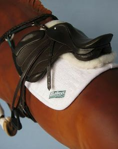 CK Tiny Tack - some of these are even better than the real thing