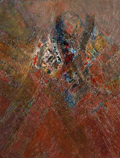 Jacques Germain - Composition, 1985