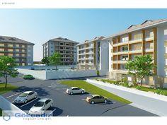 İnşaat Firmasından 5+1, 220 m2 Satılık Daire 315.000 TL'ye sahibinden.com'da - 169194038