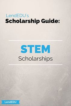Community College Scholarships Check out our LendEDU guide to scholarships for Community College students! - College Scholarships Tips Cosmetology Scholarships, Nursing Scholarships, Athletic Scholarships, School Scholarship, Cosmetology Student, Student Loans, Graduate School, Cheerleading Scholarships, Military Scholarships