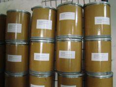 1, 3 Dimethylamylamine(DMAA)  Synonyms:2-amino-4-methylhexane HCl, Dimethylamylamine,1,3-dimethyl-pentylaminehydrochloride,1, 3-dimethylpentylamine,1, 3 Dimethylamylamine HCl,DMAA,2-amino-4-methylhexane hydrochloride  Assay: 99.8%   CAS: 105-41-9  Contact:eva.pharmade( skype 24 hour online)