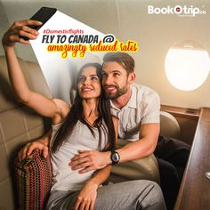 Book your domestic flights to Canada 🍁 at reasonable and modest rates 🇨🇦 ✈️ For more details Call us: 604 227 7700 You are in the right place about Cheap Flight tips Here we offer you the most beau Cheap Domestic Flights, Cheap Flights To Europe, Cheap Flight Deals, Australia Pictures, Domestic Airlines, Most Beautiful Pictures, Canada, Couple Photos, Book