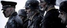 Top 5 Nazi Zombies Movies