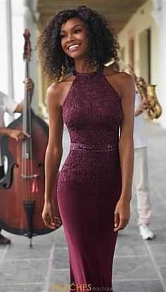b9af9fa416 Prom Dresses 2019   Unique Prom Gowns - Page 3