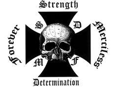 DANNY & KILLERCLOSS' PRO ZONE: Black Label Society