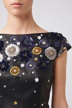 Photo 7 of Linard Dress By Unique Topshop Sale, Hat Shop, Saree Blouse Designs, Striped Shorts, Dress Me Up, Dress Brands, Dresses For Sale, Latest Trends, Mini Skirts