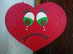 Coração_triste