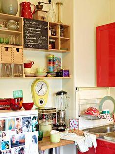 Ingunns kjøkken Liquor Cabinet, Bookcase, Shelves, Storage, Furniture, Home Decor, Purse Storage, Shelving, Decoration Home