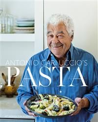 "Read ""Pasta"" by Antonio Carluccio available from Rakuten Kobo. At last, the ultimate book on pasta from the master of Italian cookery! Pasta's huge variety of shapes, textures and fla. Fresh Egg Pasta Recipe, Tomato Sauce Recipe, Sauce Recipes, Pasta Recipes, Penne Pasta, Pasta Bake, Pasta Soup, Ribbon Pasta, Filled Pasta"