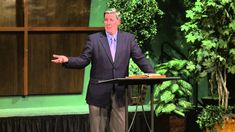 Set Your Mind On Things Above | Sermon on Colossians 3:1-4 by Pastor Col...