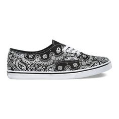 84448ec39ee Authentic Lo Pro ( 50) found on Polyvore featuring shoes
