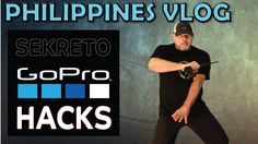 where to buy gopro accessories in the philippines   GoPro hacks for the Philippines   Asia Travel VLOG - WATCH VIDEO HERE -> http://pricephilippines.info/where-to-buy-gopro-accessories-in-the-philippines-gopro-hacks-for-the-philippines-asia-travel-vlog/      Click Here for a Complete List of GoPro Price in the Philippines  *** where to buy gopro accessories in the philippines ***  I am often asked: How do i avoid getting my GoPro Camera snatched in Metro Manila when shooting