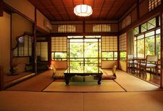 #japan #miyajima #ryokan