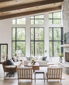 18 Best Home Design Software Free Images Home Design Software Free