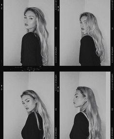 Jimena Miranda 🐚 – Jimena Miranda 🐚 Schönheit iDeen 💆 - Beauty is Art Selfies Poses, Modeling Fotografie, Shotting Photo, Photographie Portrait Inspiration, Photo Portrait, Self Portrait Poses, Portrait Ideas, Instagram Pose, Girl Photography Poses