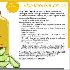 Per ordini ed info contattare DIAV Distribuzione Italiana Aloe Vera Infoline 349 39 23 794