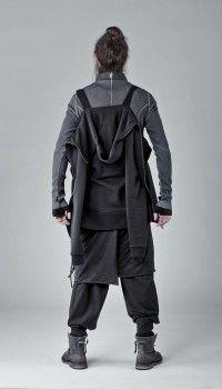 http://shinobiwear.com/wp-content/uploads/2014/01/looks10b-200x350.jpg
