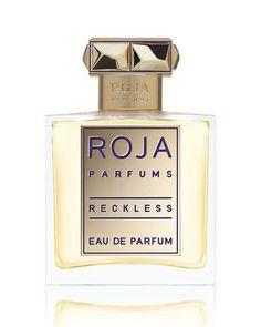 Reckless Eau de Parfum Pour Femme, 50 mL