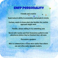 This link has the most uncannily on-point statistical analysis of NFs and ENFPs generally. Enfp And Infj, Enfj, Enfp Personality, Myers Briggs Personality Types, Personalidad Enfp, Ambivert, Myers Briggs Personalities, Feelings, Words