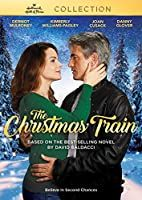 Amazon.com: Online Shopping for Electronics, Apparel, Computers, Books, DVDs & more Great Movies, Great Books, Dermot Mulroney, Cooking Movies, Kimberly Williams, Danny Glover, Dancing Cat, Hallmark Holidays, Christmas Train
