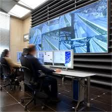 Image result for Cctv Security Training