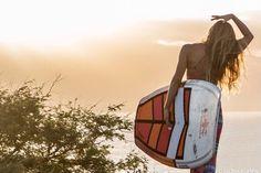 Sup, makena surf wear , swimwear, bikinis , waves, surf,Maui,Hawaii, beach, nature