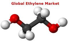Growing from US $ 155.6 billion in 2013 the global #ethylenemarket is anticipated to surpass US $ 248 billion in 2021 expanding at a CGAR of 6.2% over the next six years.