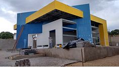 Dracena - Casa da Engenharia - Crea-SP