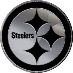 https://shop.steelers.com/content/images/thumbs/0005743_pittsburgh-steelers-logo-auto-emblem.jpeg