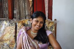 Sri Lanka Pat Collin's photos