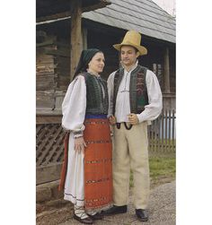 Salaj, Transilvania Folk Costume, Costumes, Art Populaire, Folk Clothing, Moldova, The Incredibles, Culture, Popular, Embroidery