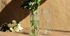 La Soufflerie | BRAND | HPDECO | www.hpdeco.com Small Studio, Recycled Glass, Glass Vase, Recycling, Artisan, Profile, Deco, Craftsman, User Profile