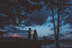 Sunset bliss #irishweddingphotographer #weddingphotography #alternativeirishwedding Irish Wedding, Bliss, Alternative, Wedding Photography, Sunset, Concert, Concerts, Sunsets, Wedding Photos