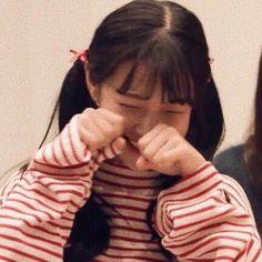 Cute Girls, Cool Girl, Pretty Girls, Petsmart Grooming Coupons, South Korean Girls, Korean Girl Groups, Chica Cool, Sketch Poses, Kim Yerim
