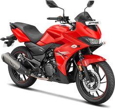 Best 200cc Bikes in India in 2020 | Top 10 200cc Bikes (New BS6 ) Motorcycle News, Scrambler Motorcycle, Motorcycle Girls, Bike India, Hero Motocorp, Best Electric Bikes, Bike Prices, Girls Driving