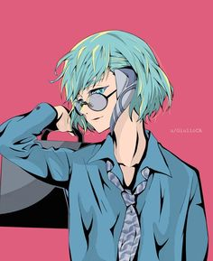 Cute Anime Boy, Anime Art Girl, Anime Guys, Anime People, Lilo And Stitch Quotes, Yuki Sohma, App Anime, Tv Tropes, Webtoon