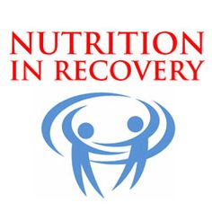 David Wiss, one of the #SCANsymposium speakers, is also founder of Nutrition in Recovery which is dedicated to the promotion of both physical and nutritional wellness as primary components of addiction recovery.  Don't forget to register for the symposium ow.ly/vrHsh to see David Wiss speak!
