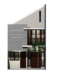13 Best Floor Plan Images On Pinterest Floor Plans House Floor