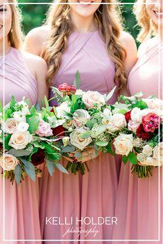A Chapel at Ana Villa Wedding Bridesmaid Dresses, Wedding Dresses, Photography, Fashion, Bridesmade Dresses, Bride Dresses, Moda, Bridal Gowns, Photograph