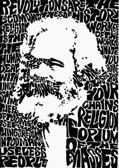 Philosophy of Karl Marx Art Folder, Poster Prints, Anarchism, Karl Marx, Propaganda Posters, Drawing Illustrations, Karl, Artwork, Silk Screen Printing