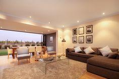 Archi-Texture Photography Texture Photography, Real Estate Photography, Interiors, Decoration Home, Decor, Deco